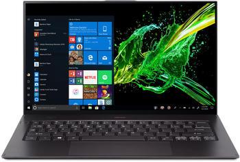 Acer Swift 7 (SF714-52T-75UX)