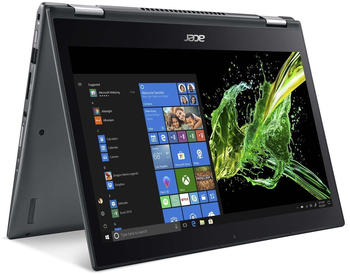 acer-spin-5-sp513-53n-529t-13-3-fhd-multitouch-i5-8265u-8gb-512gb-win10