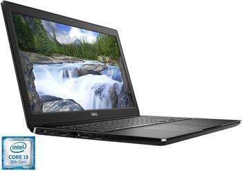Dell Latitude 3500 (KWKTM)