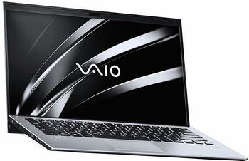 vaio-sx14-14-4k-intel-core-i7-8565u-16gb-512gb-ssd-lte-win10