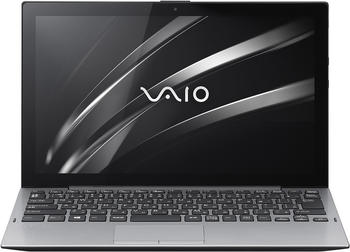 vaio-a12-1250-full-hd-intel-core-i5-8200y-8gb-ram-256gb-ssd-lte