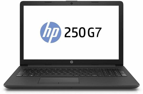 HP 250 G7 (6HM85ES)