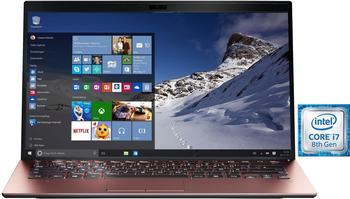 Vaio 93063 - Laptop, SX 14, SSD, LTE, Win10...