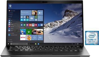 Vaio 92963 - Laptop, SX 14, SSD, Windows 10 Pro