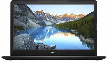 Dell Inspiron 17 (3780-P14GJ)