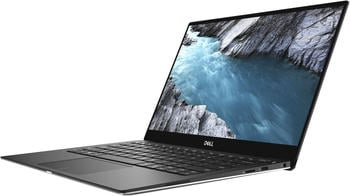 Dell XPS 13 (9380-JWFXG)