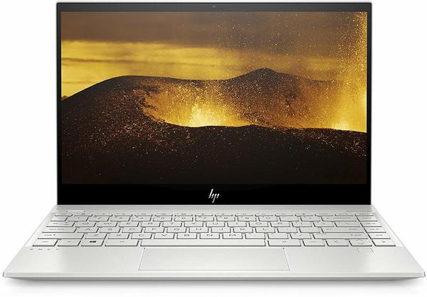 HP ENVY 13-aq0001ng