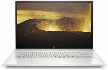 HP Envy 17-ce0001ng