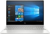 hp-15-dw0211ng-notebook-silber-windows-10-home-64-bit