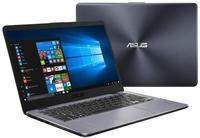 Asus VivoBook 15 X512FA-BQ064T