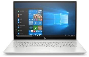 HP Envy 17-ce1003ng