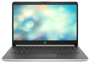 HP 14-dk0000ng
