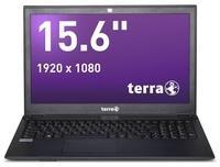 WORTMANN Terra Mobile 1515A 1220625