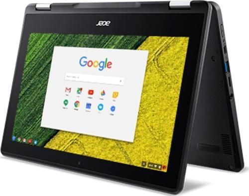 Acer Chromebook Spin 511 (R752TN-C16X)