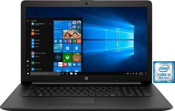 xmg-neo-17-10504980-notebook-schwarz-ohne-betriebssystem