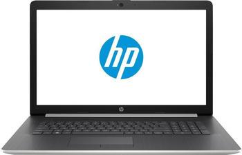 HP 17-ca1455ng