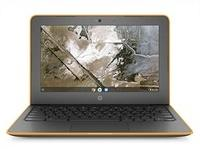 hp-chromebook-11a-g6-6mp40ea-chromeos