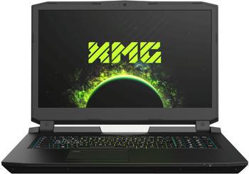 xmg-ultra-17-e19btk-grau-notebook-43-9-cm-173-zoll-3840-x-2160-pixel-3-6-ghz-i7-9700k
