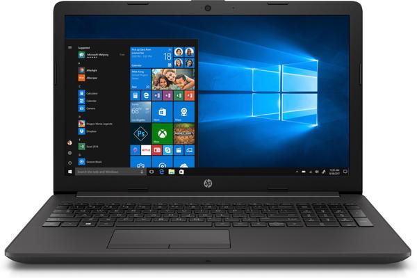 HP 255 G7 (6UM18EA)