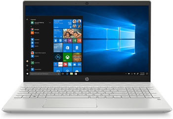 hp-pavilion-15-cs2013ng-silber-15full-hd-ips-i5-8265u-8gb-256gb-ssd-gtx1050-w10
