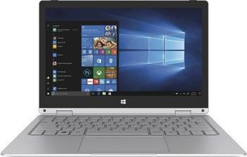 trekstor-primebook-c11b-co-convertible-11-6-zoll-full-hd-ips-touch-display-intel-celeron-4-gb-ram-32-gb-speicher-fingerprintsensor-windows-10-inkl-office-365-silber