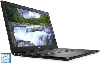 Dell Latitude 3500 (WJY73)