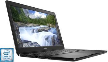 Dell Latitude 3500 (PVH7T)