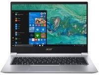 acer-swift-3-sf314-55g-768v-notebook-silber-windows-10-home-64-bit