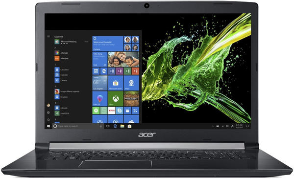 Acer Aspire 5 (A517-51G-54UX)