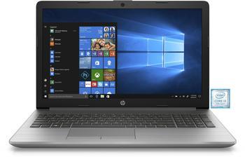 HP 250 G7 (6MR75ES)