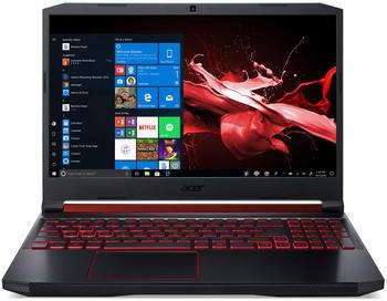 Acer Nitro 5 (AN515-54-53Z2)