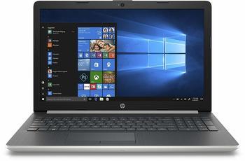 HP 15-db1003ng