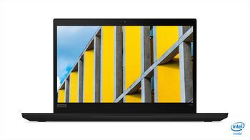 Lenovo ThinkPad T490 (20N3000K)