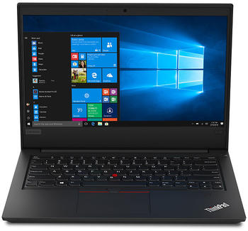 Lenovo ThinkPad E495 (20NE000B)