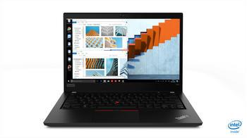 Lenovo ThinkPad T490 (20N20048)