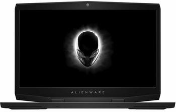 Dell Alienware m17 XW6MJ
