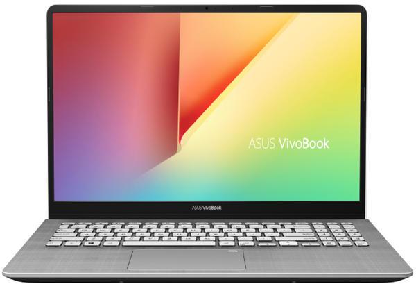 Asus VivoBook S15 S530FA-BQ227T