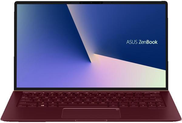 Asus ZenBook 13 (UX333FN-A4167T)