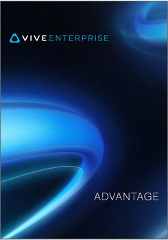 htc-vive-pro-advantage-pack-hardcover