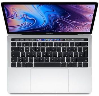 """Apple MacBook Pro 13"""" 2019 (MV9A2D/A)"""