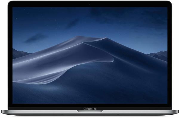 Apple MacBook Pro 15 2019 (MV902D/A)