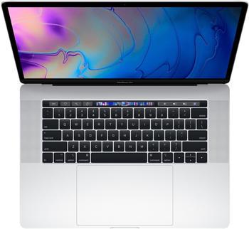 "Apple MacBook Pro 15"" 2019 (MV922D/A)"