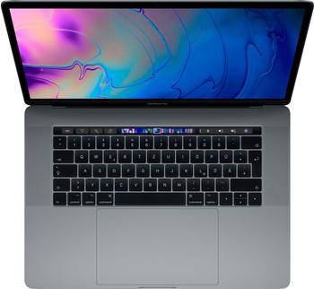 apple-macbook-pro-154-2019-i9-2-3-16-512-gb-touchbar-rp560x-spacegrau-mv912d-a
