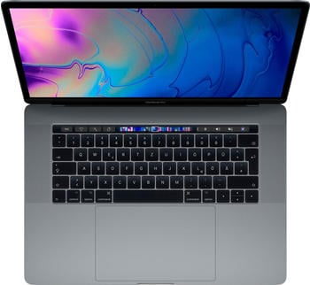 "Apple MacBook Pro 15"" 2019 (MV912D/A)"