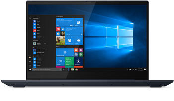 lenovo-ideapad-s340-15iwl-81n8002uge-156-full-hd-intel-core-i5-8265u-8gb-ddr4-512gb-ssd-geforce-mx230-windows-10