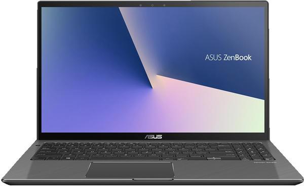 Asus ZenBook Flip 15 (UX562FD-EZ083T)