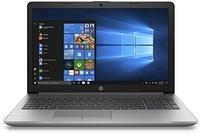 HP 255 G7 (6MR84ES)