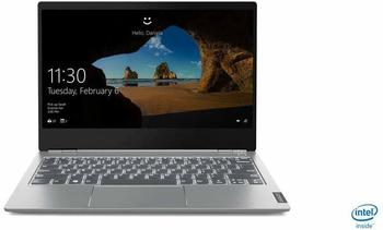 Lenovo ThinkBook 13s (20R90072)
