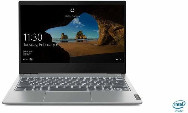 Lenovo ThinkBook 13s (20R9006Y)