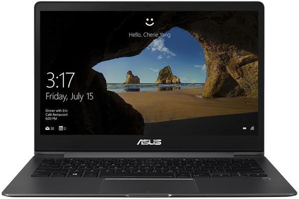 Asus ZenBook 13 (UX331FN-EG023R)